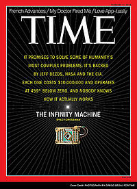 time-magazine-cover-small