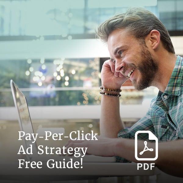 2020-PPC-guide-CTA