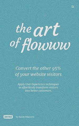 Randy-Milanovic-The-Art-of-Flowww-BOOK-CVR-thumb-1