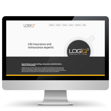 LOGIQ3