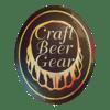 cropped-craftbeergear-logo300