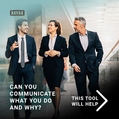 2018-Comm-Briefing-CTA