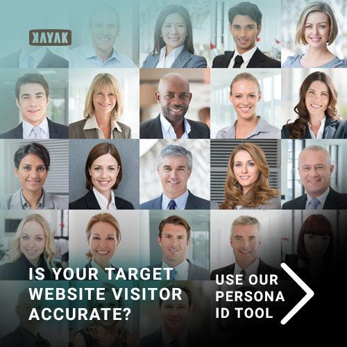 2018-Personas-ID-tool-CTA