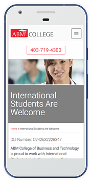 abm-college-international-students