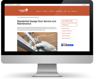 garage-door-company-placed-bb
