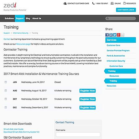 zedi-training-page-470