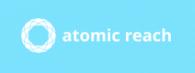 atomic-reach-logo