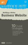 better-business-websites-thumb-300-no1