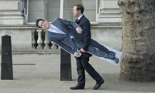 cardboard-cutout-man