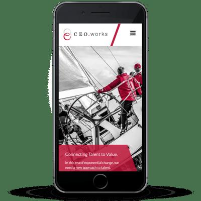 ceoworks-mobile