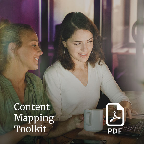 content-mapping-toolkit-2019-kayak-CTA