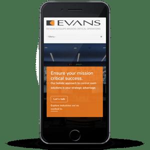 evans-mobile