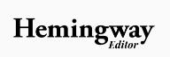 hemmingway-app