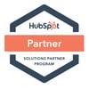 hubspot-partner-427