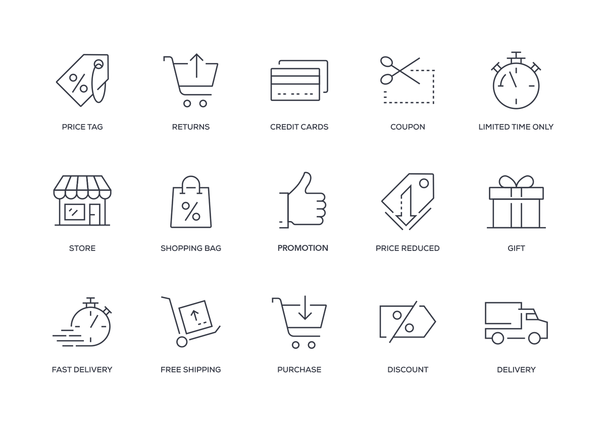 siteshop-features-icons