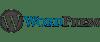 wordpress-2021-200