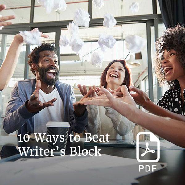 Writers-Block-Tips-CTA-2020