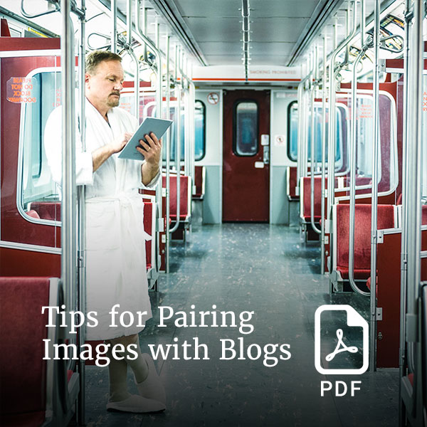 2021-pairing-images-with-blog-posts-CTA