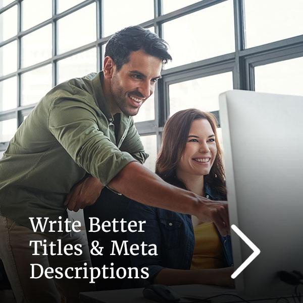 2021-page-titles-and-metas-CTA