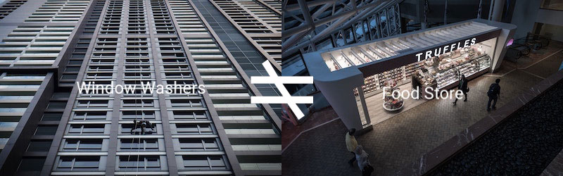 high-rise-cleaner-vs-truffles-food-store