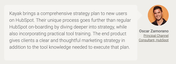 review-from-hubspot
