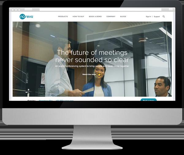 nureva-collaborative-meeting-placed-bb