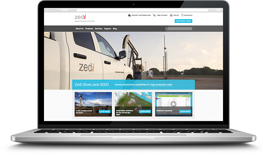 zedi-artificial-lift-software-hero