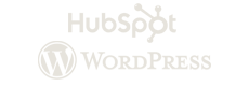 HubSpot Gold Partner, WordPress fan, and friend of Django
