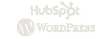 HubSpot Gold Partner, WordPress fan, and friend of Django