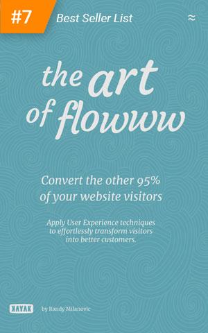 art-of-flowww-thumb-300-7