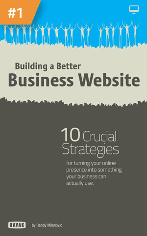 better-business-websites-thumb-300-no1