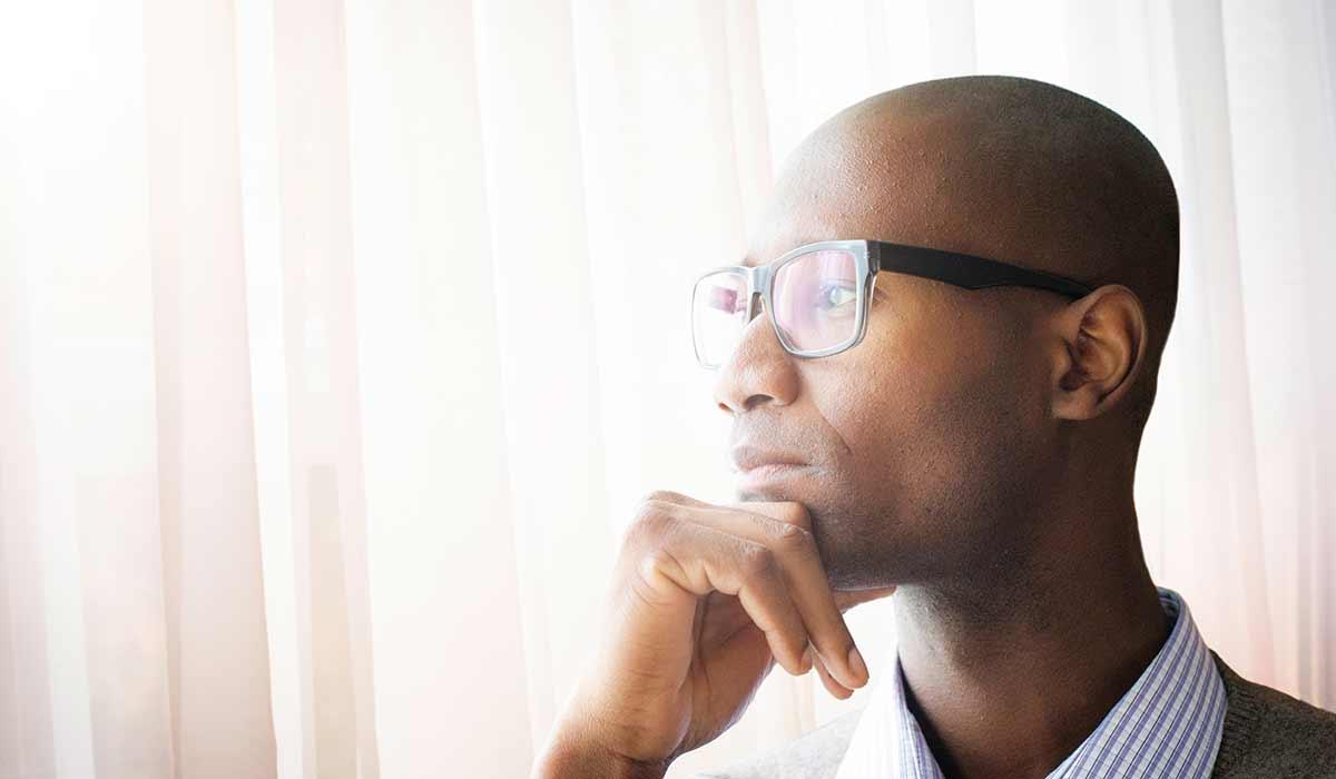 contemplating-decision-making-1200
