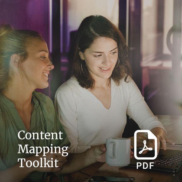 content-mapping-toolkit-2019-kayak-CTA