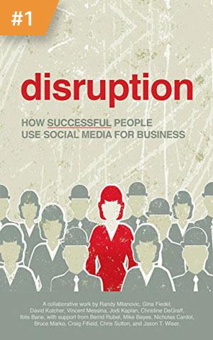 disruption-thumb-300-no1