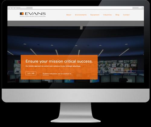 evans-desktop-500px