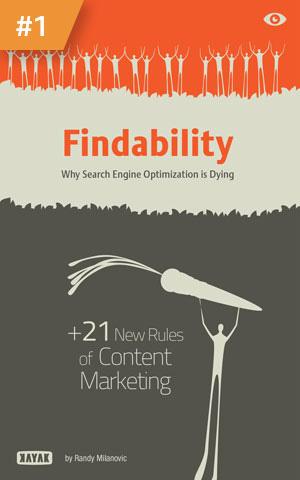 findability-thumb-300-no1