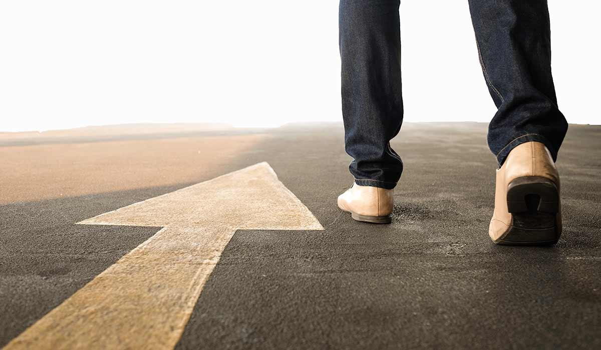 purpose-is-the-biggest-motivator