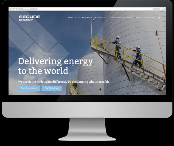 secure-energy-desktop-600
