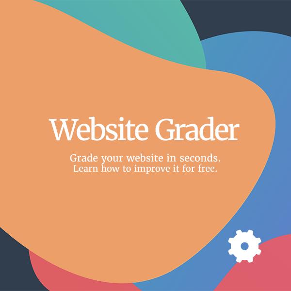 website-grader-CTA
