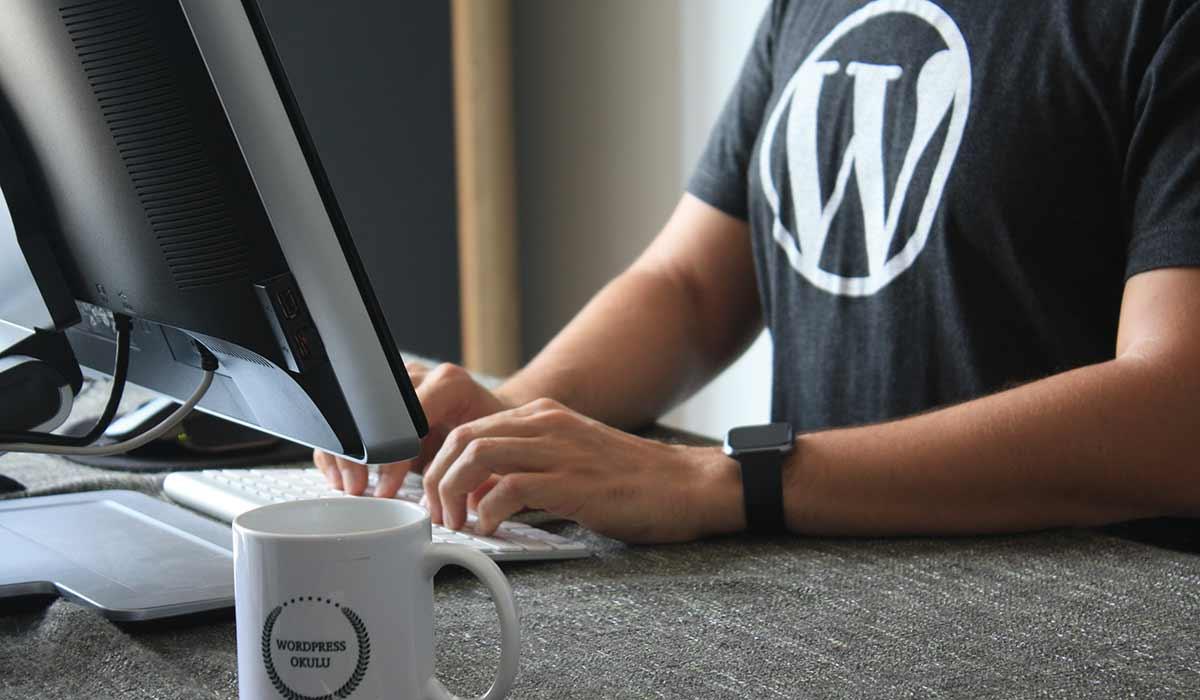 wordpress-gutenberg-users